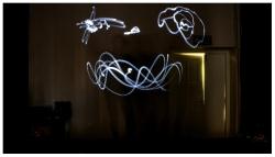 Malowanie światłem_12