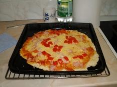 Zajęcia Kulinarne_4